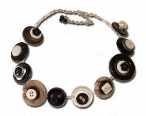 button-choker1